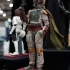 Hot Toys - SDCC2015 - Preview Night_PR21.jpg