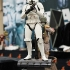 Hot Toys - SDCC2015 - Preview Night_PR22.jpg