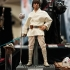 Hot Toys - SDCC2015 - Preview Night_PR23.jpg