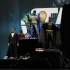 Hot Toys - SDCC2015 - Preview Night_PR24.jpg