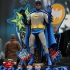 Hot Toys - SDCC2015 - Preview Night_PR25.jpg