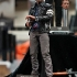 Hot Toys - SDCC2015 - Preview Night_PR28.jpg