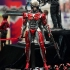 Hot Toys - SDCC2015 - Preview Night_PR30.jpg