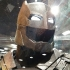 batman-v-superman-armor-helmet-image-comic-con-450x600.jpg
