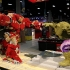 comic-con-2015-convention-floor-picture-image-13.jpg