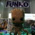 comic-con-2015-convention-floor-picture-image-161.jpg