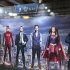 comic-con-2015-convention-floor-picture-image-19.jpg