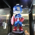 comic-con-2015-convention-floor-picture-image-64.jpg