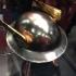 flash helmet.jpg