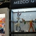 SDCC2015-Mezco-Booth-016.jpg