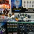 SDCC2015-Mezco-Booth-030.jpg
