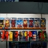 SDCC2015-Mezco-Booth-035.jpg