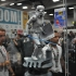 Sideshow Collectibles San Diego Comic-Con 2015 Booth Display 005.JPG