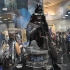 Sideshow Collectibles San Diego Comic-Con 2015 Booth Display 008.JPG