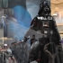 Sideshow Collectibles San Diego Comic-Con 2015 Booth Display 009.JPG