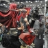 Sideshow Collectibles San Diego Comic-Con 2015 Booth Display 012.JPG