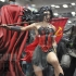 Sideshow Collectibles San Diego Comic-Con 2015 Booth Display 013.JPG