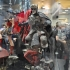 Sideshow Collectibles San Diego Comic-Con 2015 Booth Display 015.JPG
