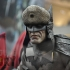 Sideshow Collectibles San Diego Comic-Con 2015 Booth Display 017.JPG