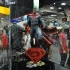 Sideshow Collectibles San Diego Comic-Con 2015 Booth Display 020.JPG