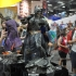 Sideshow Collectibles San Diego Comic-Con 2015 Booth Display 022.JPG