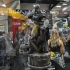 Sideshow Collectibles San Diego Comic-Con 2015 Booth Display 028.JPG