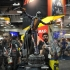 Sideshow Collectibles San Diego Comic-Con 2015 Booth Display 031.JPG