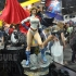 Sideshow Collectibles San Diego Comic-Con 2015 Booth Display 034.JPG