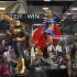 Sideshow Collectibles San Diego Comic-Con 2015 Booth Display 037.JPG