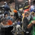 Sideshow Collectibles San Diego Comic-Con 2015 Booth Display 044.JPG