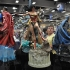 Sideshow Collectibles San Diego Comic-Con 2015 Booth Display 048.JPG