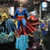 Sideshow Collectibles San Diego Comic-Con 2015 Booth Display 051.JPG