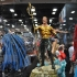 Sideshow Collectibles San Diego Comic-Con 2015 Booth Display 054.JPG