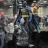 Sideshow Collectibles San Diego Comic-Con 2015 Booth Display 057.JPG