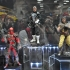 Sideshow Collectibles San Diego Comic-Con 2015 Booth Display 060.JPG
