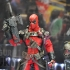 Sideshow Collectibles San Diego Comic-Con 2015 Booth Display 066.JPG