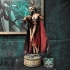 Sideshow Collectibles San Diego Comic-Con 2015 Booth Display 103.JPG