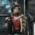 Sideshow Collectibles San Diego Comic-Con 2015 Booth Display 115.JPG