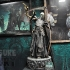 Sideshow Collectibles San Diego Comic-Con 2015 Booth Display 123.JPG