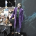 Sideshow Collectibles San Diego Comic-Con 2015 Booth Display 127.JPG