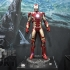Sideshow Collectibles San Diego Comic-Con 2015 Booth Display 141.JPG
