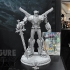 Sideshow Collectibles San Diego Comic-Con 2015 Booth Display 147.JPG
