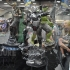 Sideshow Collectibles San Diego Comic-Con 2015 Booth Display 218.JPG