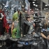 Sideshow Collectibles San Diego Comic-Con 2015 Booth Display 221.JPG