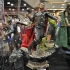 Sideshow Collectibles San Diego Comic-Con 2015 Booth Display 224.JPG