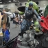 Sideshow Collectibles San Diego Comic-Con 2015 Booth Display 227.JPG