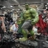 Sideshow Collectibles San Diego Comic-Con 2015 Booth Display 230.JPG