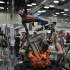 Sideshow Collectibles San Diego Comic-Con 2015 Booth Display 233.JPG
