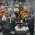 Sideshow Collectibles San Diego Comic-Con 2015 Booth Display 238.JPG