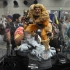 Sideshow Collectibles San Diego Comic-Con 2015 Booth Display 241.JPG